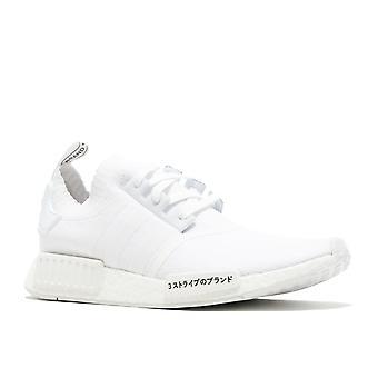 NMD R1 Pk 'Japan Boost' - Bz0221 - schoenen