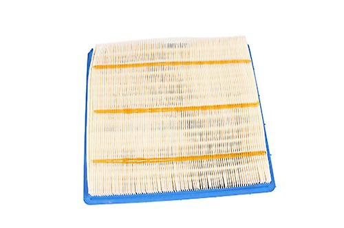 ACDelco A3195CF Professional Durapack Air Filter