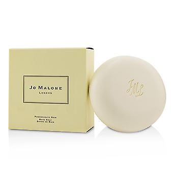 Jo Malone Pomegranate Noir Bath Soap 180g/6.3oz