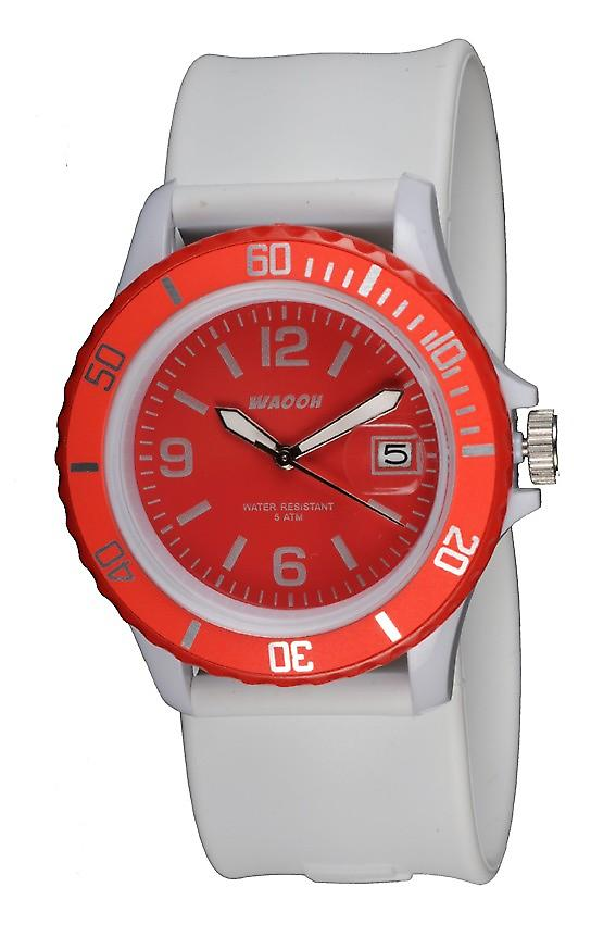 Waooh - watches - watch Slap New Generation Rol38 Bcbcrgrgs
