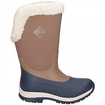 Muck Boots Womens/Ladies Apres Tall Boot