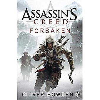 Assassin Creed: abandonné