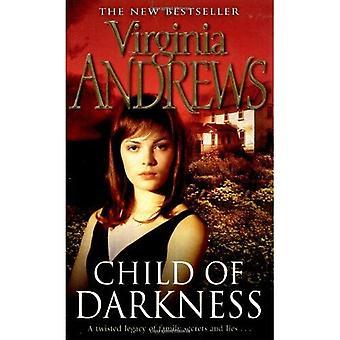 Child of Darkness (Gemini)