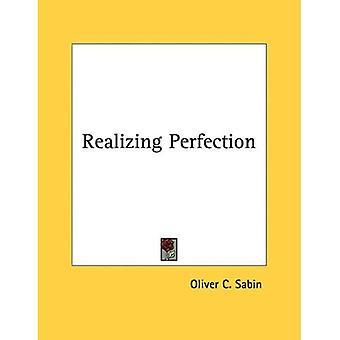 Realisere perfeksjon