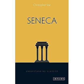 Seneca (Understanding Classics)