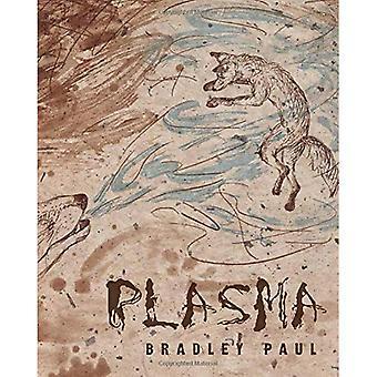 Plasma (Pitt poesi-serien)