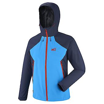 Millet Mens Fitz Roy 2.5L Walking Jacket