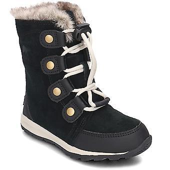 Sorel NC2329 NC2329010   infants shoes