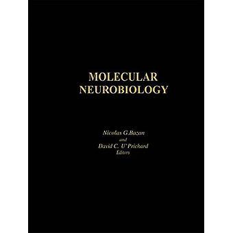 Molecular Neurobiology by Bazan & Nicolas G.