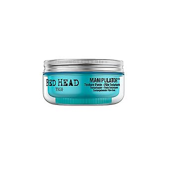 TIGI BED Head Manipulator Textur Paste 57g