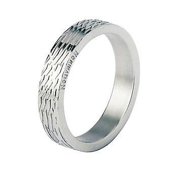 Misura Nomination Ring 25