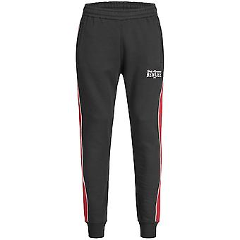 Benlee Men's jogging pants Glenwood