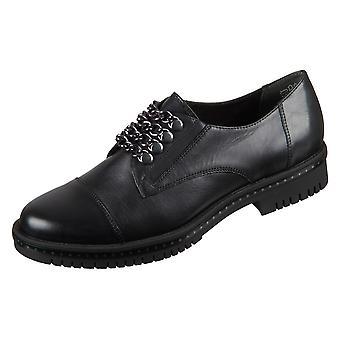 Tamaris 12460423001 kvinnor skor