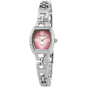 Excellanc Women's Watch ref. 150022700095