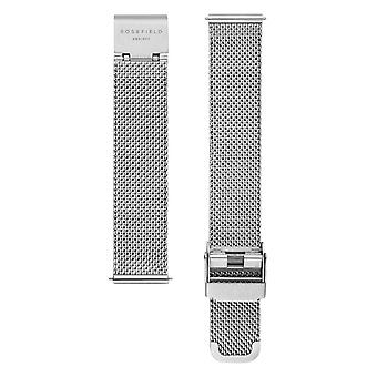 Mujer Acero inoxidable Complementos ROSEFIELD TRIBECA STRAPS TMSS-S127