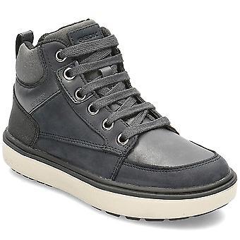 Geox J Mattias B Abx J940DA032PGC00453638 chaussures pour enfants