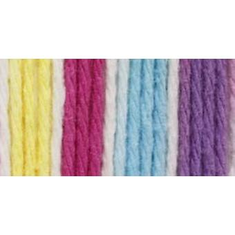 Sugar'n Cream Yarn Scents Fleur De Lavande 102024 24093