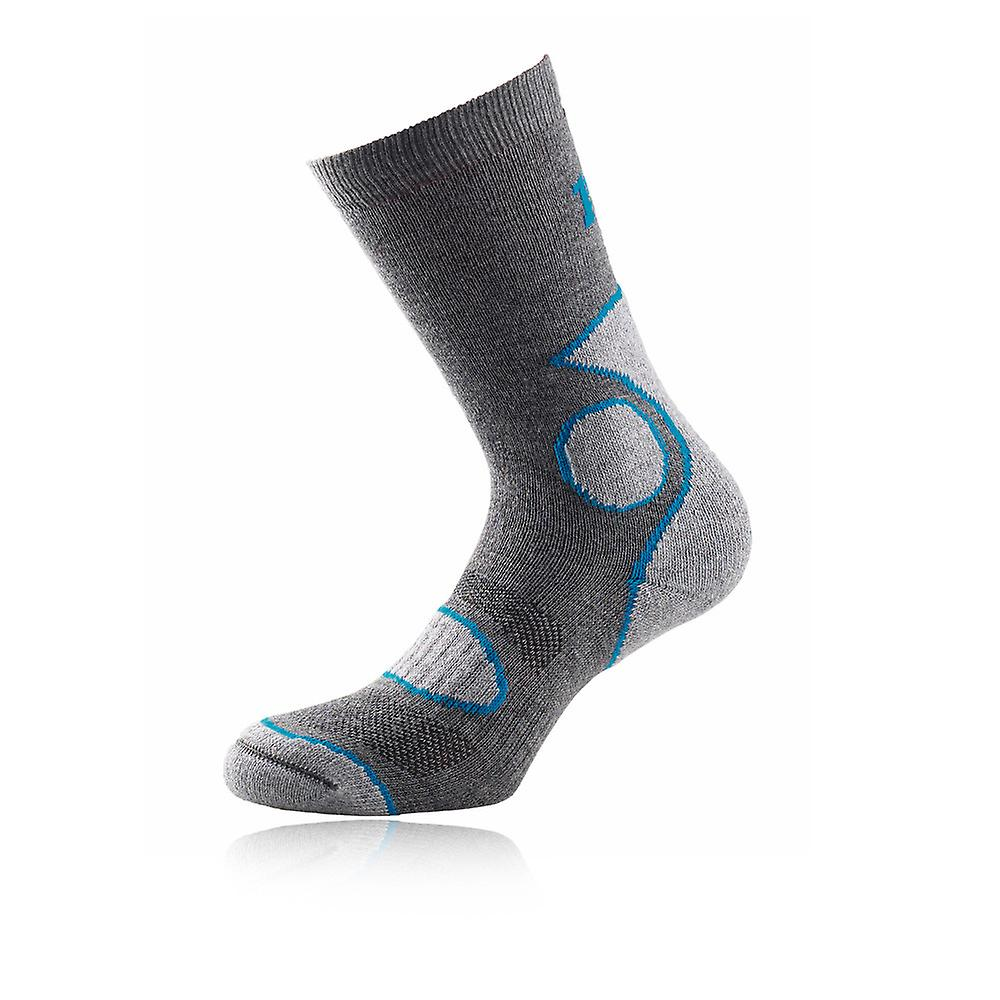 1000 Mile Two Season Women's Walking Socks - AW16