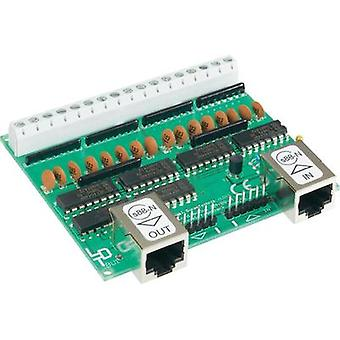 LDT Littfinski Daten Technik RM-88-N RM-88-N Signal decoders Ass
