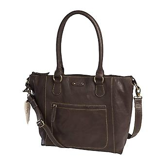Dr Amsterdam Hand/shoulder bag