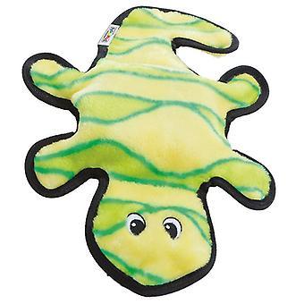 Passiv Hound Invincibles Gecko gul/grøn 2sqk