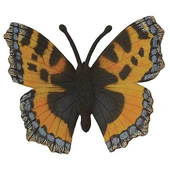 Collecta Butterfly Ortiga -M- (Toys , Dolls And Accesories , Miniature Toys , Animals)