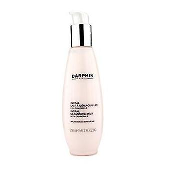 Darphin Intral Cleansing Milk - 200ml/6.7oz