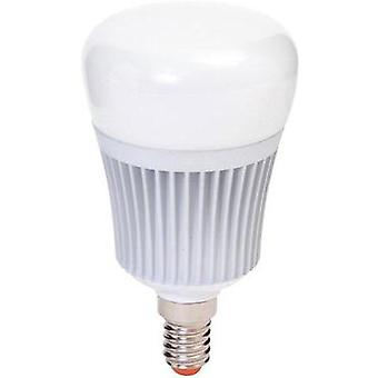 Müller Licht iDual LED light bulb (extension) E14 7W E14 7 W RGBW
