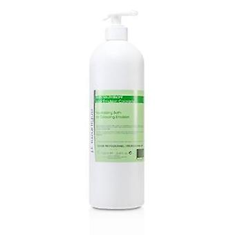 Bath JF Lazartigue neutralisation pour colorier Emulsion (Salon Size) - 1000 ml / 33,8 oz
