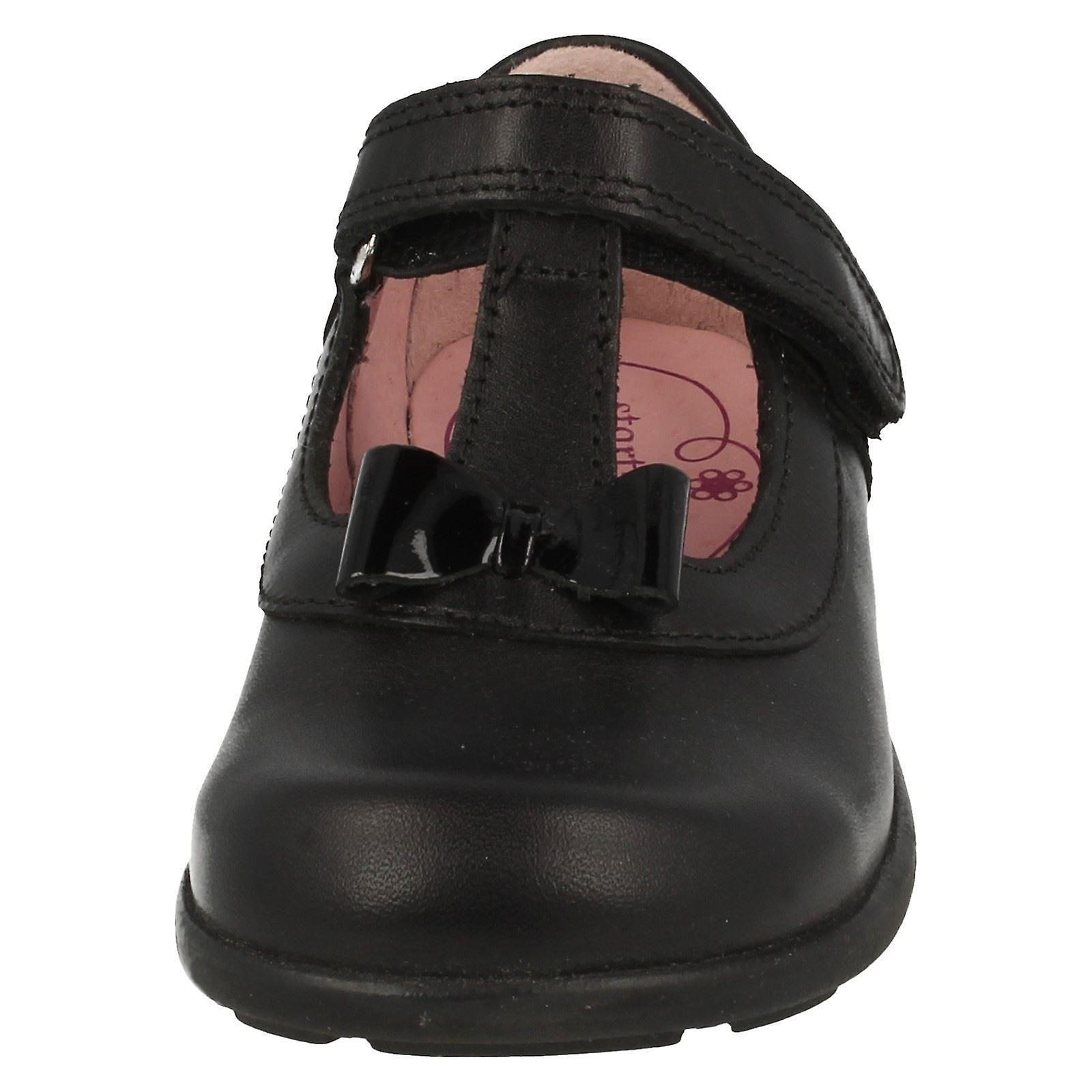 Girls Startrite Formal T-Bar scarpe Alpha Alpha Alpha   Exit    Uomo/Donna Scarpa  2ed3de