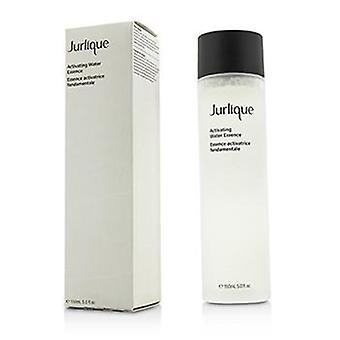 Jurlique aktivere vann Essence - 150ml / 5oz