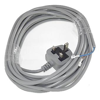 Dyson Replacement Vacuum Cleaner Cable