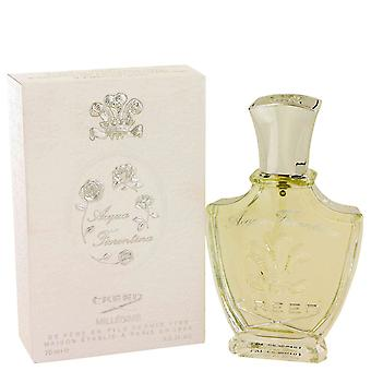 Creed Women Acqua Fiorentina Millesime Spray By Creed