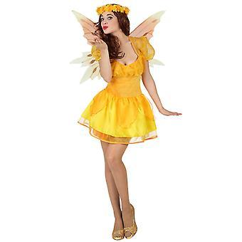 Women costumes Women Summer fairy size