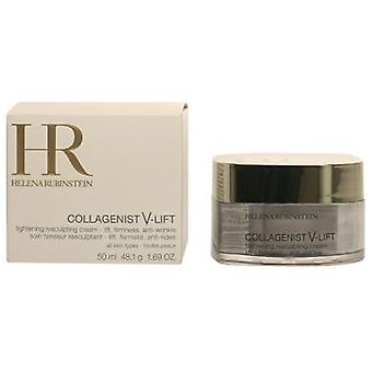Helena Rubinstein Collagenist V-Lift Tightening Cream Resculping