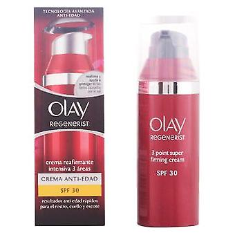 Olay Hydra Regenerist Fp 30 (Cosmetics , Facial , Creams with treatment)