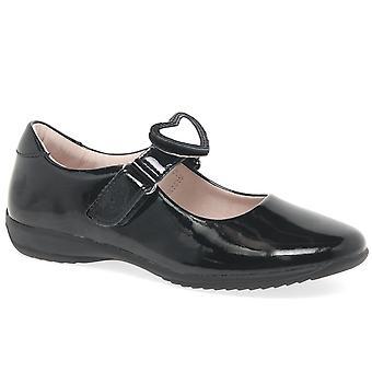 أحذية الرضع مدرسة البنات كولوريسيما ليلى كيلي
