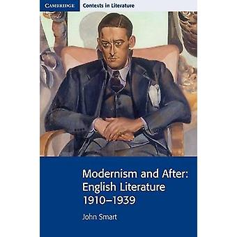 Modernism and After by John Smart