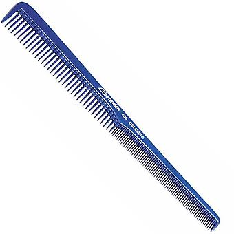 Conair Peine 406 Downgrade (Woman , Hair Care , Combs and brushes , Combs)