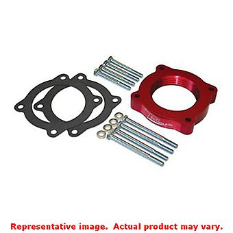 AIRAID PowerAir Throttle Body Spacer 400-619 Fits: FORD 2007-2008 EXPLORER V6