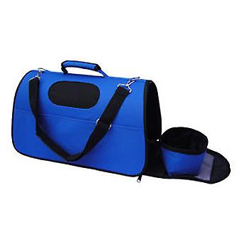 Arppe Transportin Carrier S Blue (Dogs , Transport & Travel , Transport Carriers)