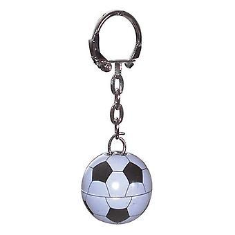12 jalkapallo avainniput - K02 582
