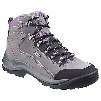 Cotswold Womens Bath Waterproof Hiker