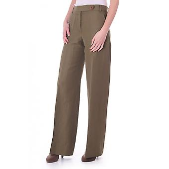 Paul Smith Vintage Womens Wide  Pants
