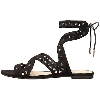 43669706a968 Daya by Zendaya Womens Stella Open Toe Casual Strappy Sandals