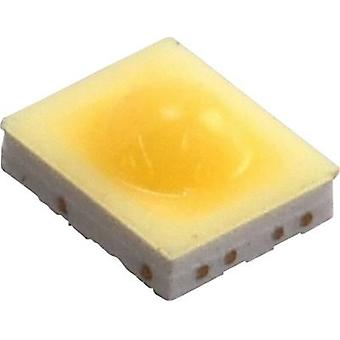 HighPower LED Warm white 29 lm 130 °
