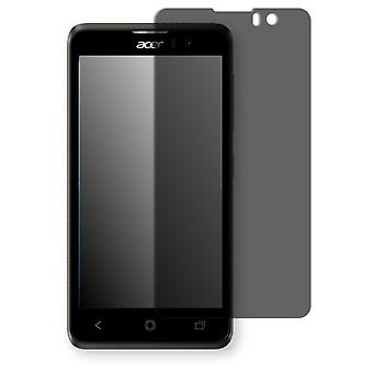 Acer liquid Z520 plus screen protector - Golebo view protective film protective film