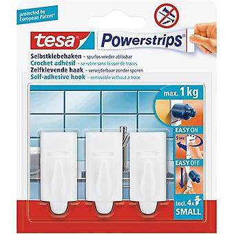White 57559-00-01 tesa Content: 1 pack