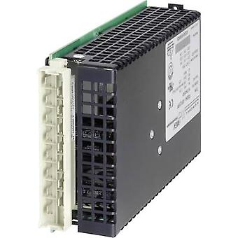 mgv P110-24051PF DIN-rack built-in switching power supply P110-24051PF No. of output