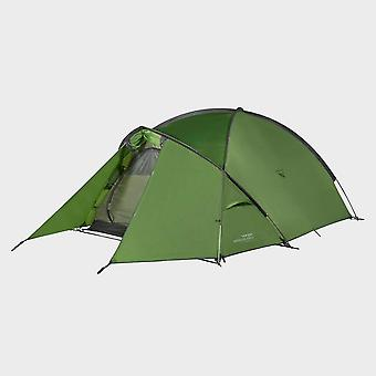 Vango Mirage 300 Pro Backpacking Tent